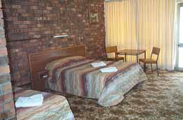 Coffin Bay Hotel Motel - Accommodation Gladstone