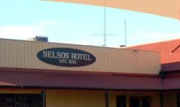 Nelson Hotel - Accommodation Gladstone