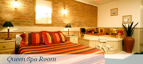 Best Western Colonial Motor Inn - Accommodation Gladstone