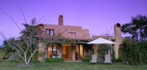Casabelle Country Guest - Accommodation Gladstone