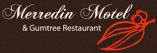 Merredin Motel and Gumtree Restaurant - Accommodation Gladstone