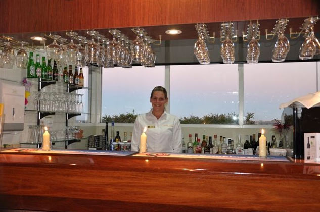 Best Western Hospitality Inn Esperance - Accommodation Gladstone