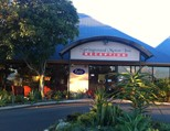 Springwood Motor Inn - Accommodation Gladstone