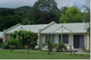 The Jamieson Cottages - Accommodation Gladstone