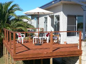 Beachport Escape - Accommodation Gladstone