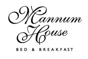 Mannum House Bed And Breakfast - Accommodation Gladstone