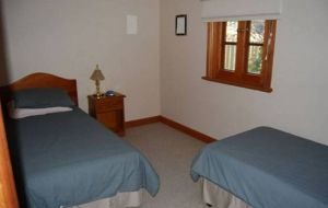 Tanunda Cottages - Accommodation Gladstone