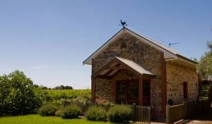 Strathlyn Bed and Breakfast - Accommodation Gladstone