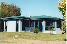 Homelea Accommodation Spa Cottage and Apartments - Accommodation Gladstone