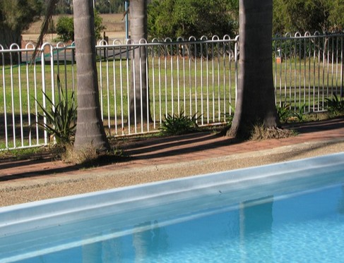 Cessnock Wine Country Caravan Park - Accommodation Gladstone