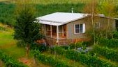 Borrodell Vineyard - Accommodation - Accommodation Gladstone