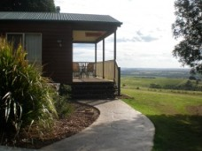 Bethany Cottages - Accommodation Gladstone