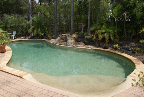 The Gold Coast Queenslander - Accommodation Gladstone