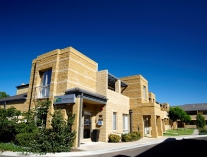 Quest Wagga Wagga - Accommodation Gladstone