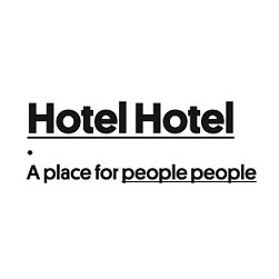 Hotel Hotel - Accommodation Gladstone