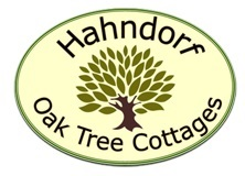 Hahndorf Oak Tree Cottages - Accommodation Gladstone