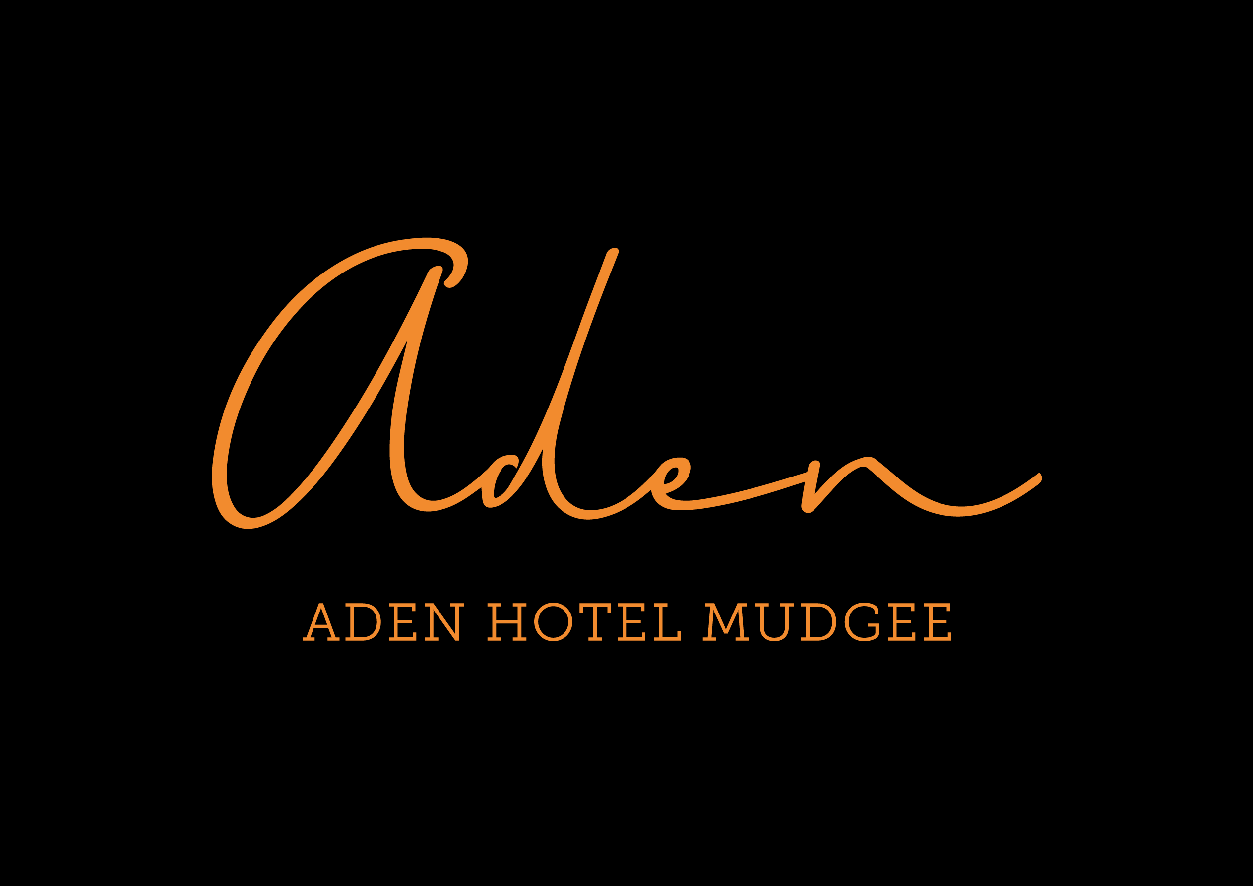 Comfort Inn Aden Hotel Mudgee - Accommodation Gladstone