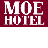 Moe Hotel - Accommodation Gladstone