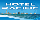 Hotel Pacific - Accommodation Gladstone