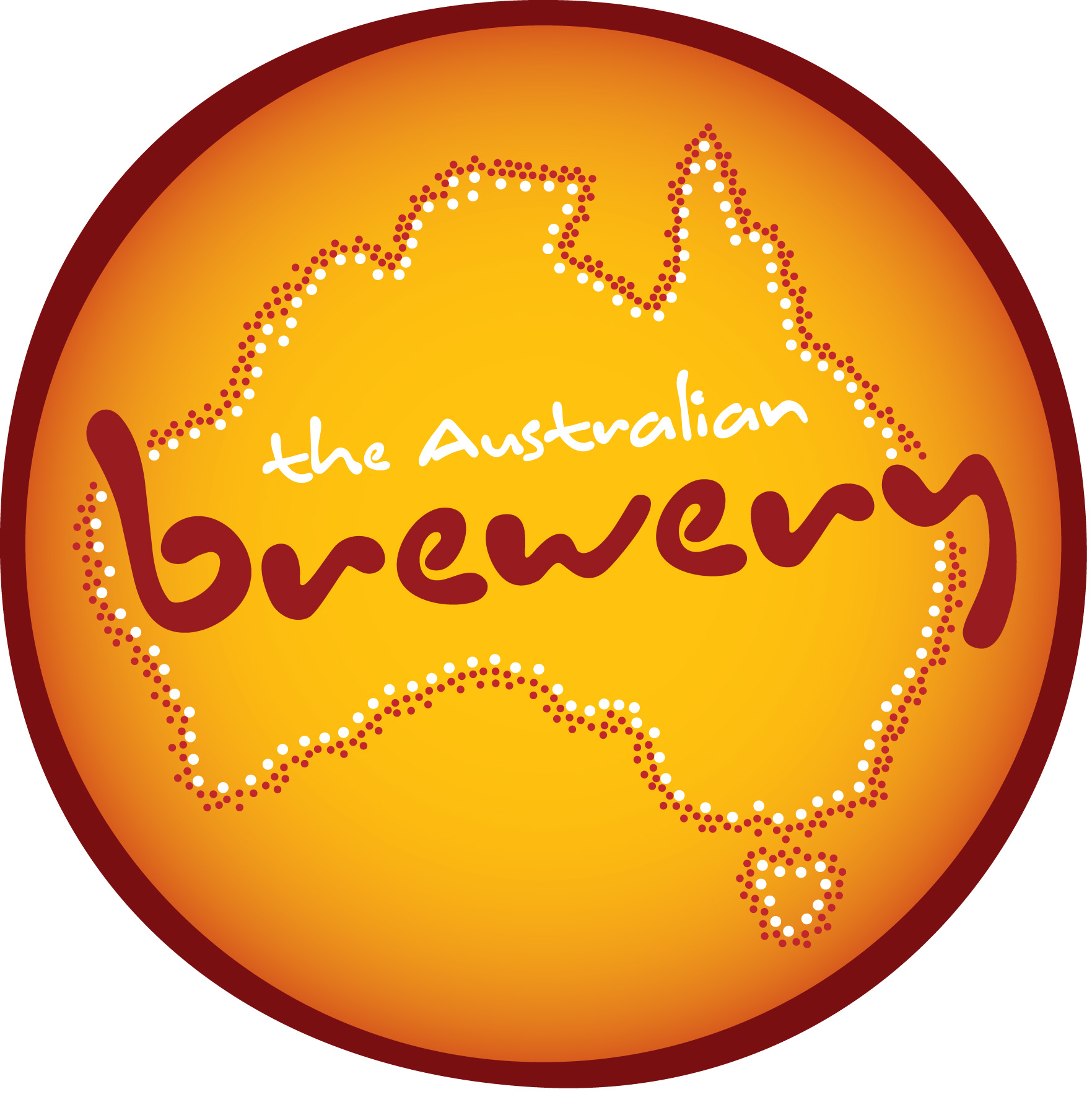 The Australian Brewery - Accommodation Gladstone