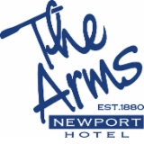 Newport Arms Hotel - Accommodation Gladstone
