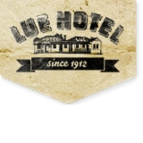 Lue Hotel - Accommodation Gladstone
