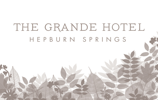 The Grande Hotel - Accommodation Gladstone