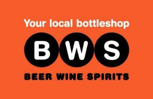 BWS - Upper Ross Hotel Dbs Kelso - Accommodation Gladstone