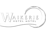 Waikerie Hotel-Motel - Accommodation Gladstone