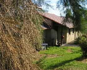 Bega Valley Backpackers Haven Motel - Accommodation Gladstone