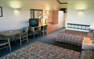 Camden Valley Country Club - Accommodation Gladstone