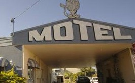 Best Western Kimba Lodge Motel - Accommodation Gladstone
