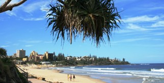 Mariners Caloundra - Accommodation Gladstone