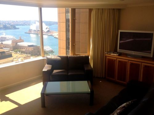 Rent a Room the Rocks - Accommodation Gladstone