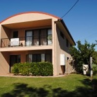 Reef Links Serviced Apartment - Accommodation Gladstone
