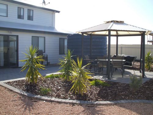 The Harbour View at North Shores Wallaroo - Accommodation Gladstone