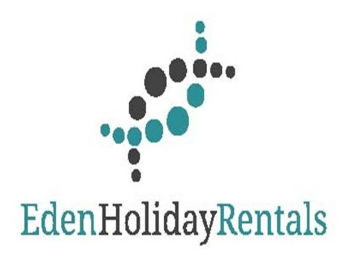 Eden Holiday Rentals - Accommodation Gladstone