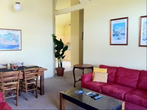 Gawler By The Sea - Accommodation Gladstone