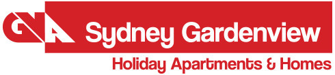Sydney Gardenview Holiday Apartments amp Homes - Accommodation Gladstone
