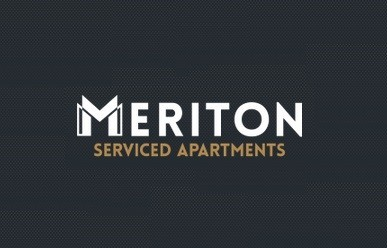 Meriton Serviced Apartments World Tower - Accommodation Gladstone