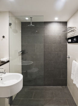 Ovolo 1888 Darling Harbour - Accommodation Gladstone