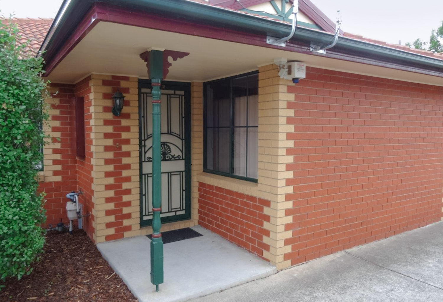 BEST WESTERN Fawkner Airport Motor Inn and Serviced Apartments - Accommodation Gladstone
