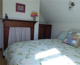 Flimby Bed  Breakfast - Accommodation Gladstone