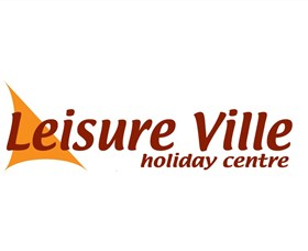 Leisure Ville Holiday Centre - Accommodation Gladstone