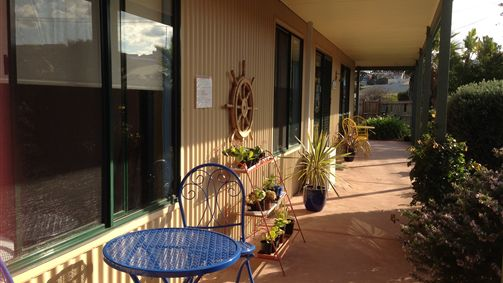 Bells By The Beach Holiday House Ocean Grove - Accommodation Gladstone