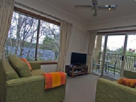 Amble at Hahndorf - Amble Over - Accommodation Gladstone