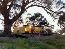 Barossa Treasure - Accommodation Gladstone