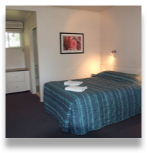 Lake Munmorah Motel - Accommodation Gladstone