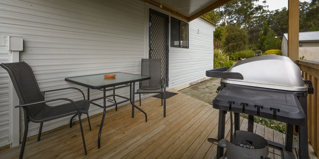 Secura Lifestyle Countryside Kalaru - Accommodation Gladstone