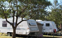 Active Holidays Cessnock Wine Country - Accommodation Gladstone